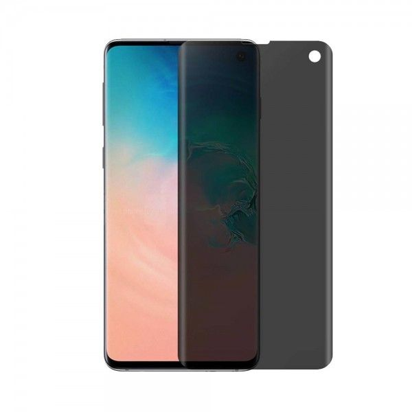 3D Privacy Screen Protector for Samsung Galaxy S10 Plus
