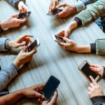 How does Phone Addiction affect my Mental Health
