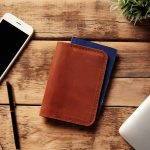 Popular Smartphone Cases: Flip and Wallet Cases