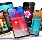 How Smartphones have Improved the Quality of Life