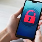 How to protect my mobile phone from theft