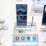 Best Samsung Galaxy Note 10 Cases 2020