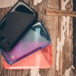 Bumper cases and Carbon Fibre cases: Everything to Know