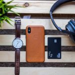 Everything you need to know about Smartphone Cases