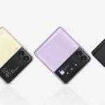Best Samsung Galaxy Z Flip 3 Cases (Top 5)