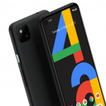 Review of the Google Pixel 4a