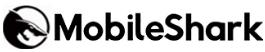 Mobile Shark Blog