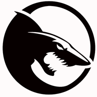 Mobile Shark Logo