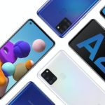 Best Samsung Galaxy A21s Cases (Top 7)