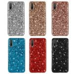 5 Top reasons to own Bling Smartphone Cases