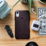 4 Important Reasons You Should Definitely Get a Phone Case