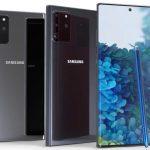 Best Samsung Galaxy Note 20 Accessories