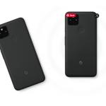 Best Google Pixel 5 & Pixel 4a Cases (Top 3)