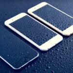 Tempered Glass vs. Plastic Screen Protectors: Pros & Cons