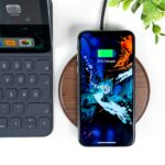 3 Advantages That Will Make You Switch to Wireless Charging ASAP