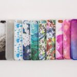 Is Buying a Mobile Phone Case Worth It?