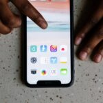 Applying a Screen Protector: 3 Things You Should Know