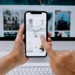 Avoid Cracked Screens: iPhone 13 Mini Screen Protectors