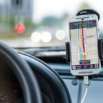 What You Need to Know Before Buying Car USB Chargers