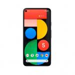 Google Pixel 5 Leaked Design, Features & Price.