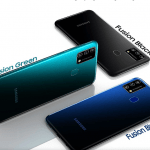 Samsung Galaxy F41 Specs, Price, Release Date.