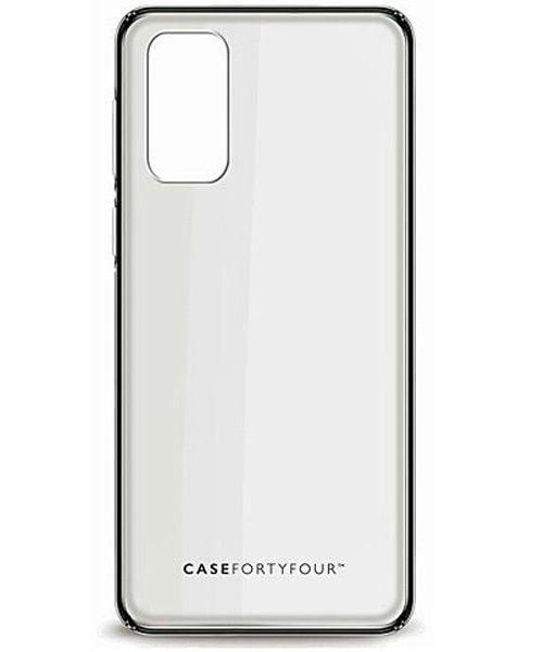 samsung galaxy s20 fe case fortyfour no1 case