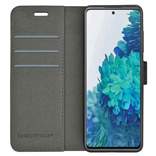 samsung galaxy s20 fe case fortyfour no11 wallet case