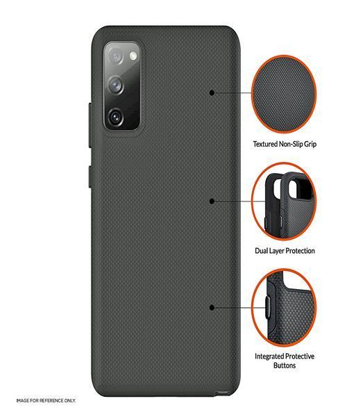 Samsung Galaxy S20 FE Eiger North Case