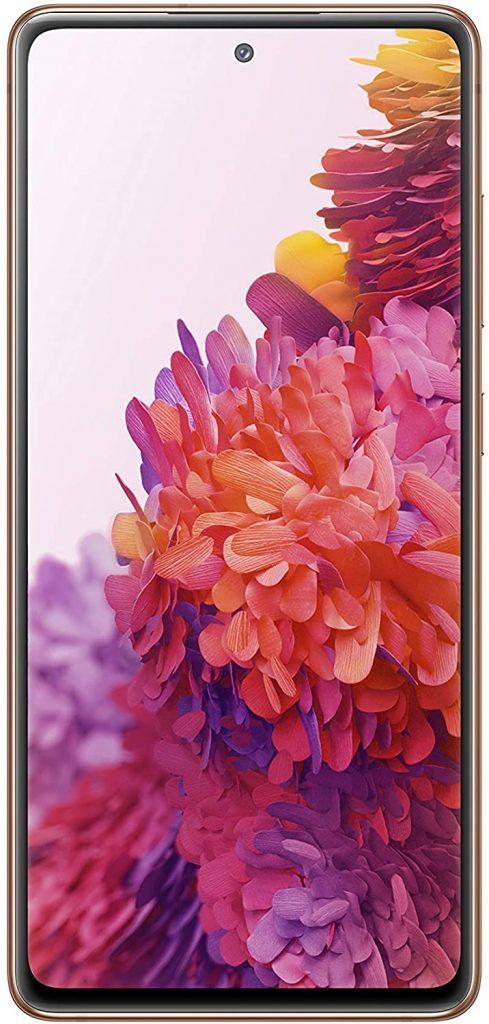 Samsung Galaxy S20 FE 5G Cases